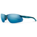 Smith Men's Parallel Max 2 Performance Sunglasses alt image view 3