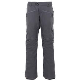 686 Women's Mistress Insulated Cargo Snow Pants