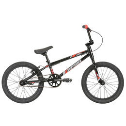 Haro Boy's Shredder 18 Sidewak Bike '20