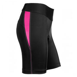 Canari Women's Mia Cycling Shorts