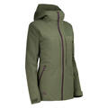 Strafe Outerwear Women's Lucky Snow Jacket