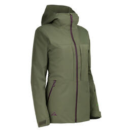 5b76758e962 Page 7 of 13 for Women s Jackets - Sun   Ski Sports