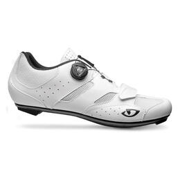 Giro Men's Savix Road Cycling Shoes