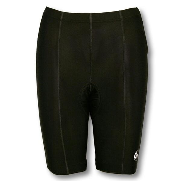 C360 Women's Ride Cycling Shorts