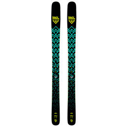 Black Crows Men's Atris 108 Big Mountain Skis '19 - Flat