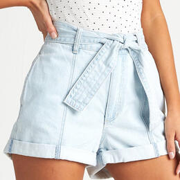 Billabong Women's Day After Day Denim Shorts