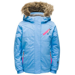 Spyder Toddler Girl's Lola Jacket