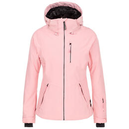 O'Neill Girl's Vauxite Little Jacket