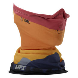 Anon Men's MFI Lightweight Neckwarmer