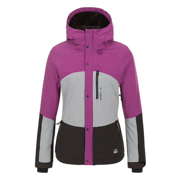 O'Neill Women's Coral Snow Jacket