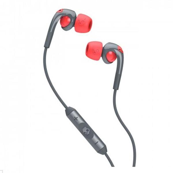 Skullcandy The Fix Earphones
