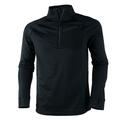 Obermeyer Men's Flight Sport 75wt Zip Top