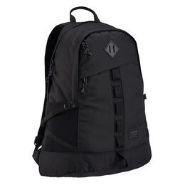 Burton Men's Shackford Backpack