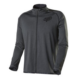 Fox Men's Equilibrium Long Sleeve Cycling Jersey