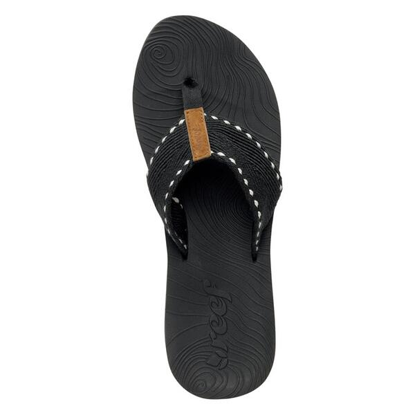 Reef Women's Zen Wonder Casual Sandals