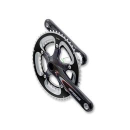 FSA K-Force Carbon Crankset