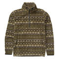 Billabong Men's Boundary Fleece alt image view 4