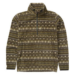 Billabong Men's Boundary Fleece