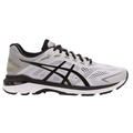 Asics Men's Gt 2000 7 Running Shoes