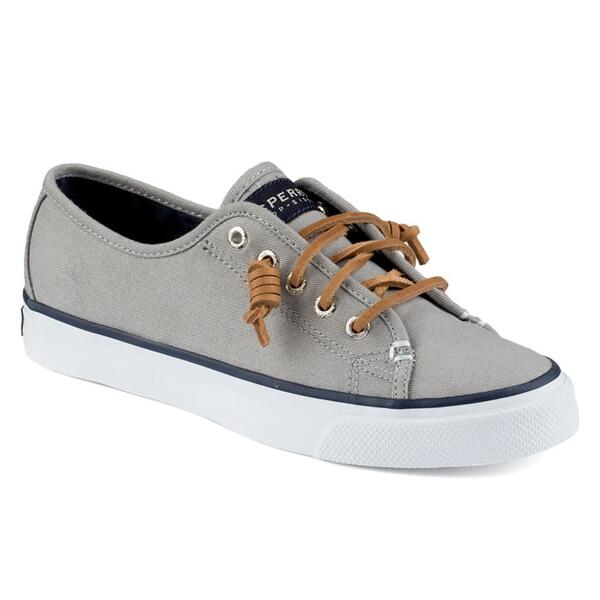 Sperry Women's Seacoast Core Casual Shoes