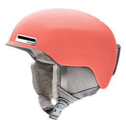 Smith Women's Allure Snow Helmet '18