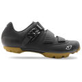 Giro Men's Privateer R HV Mountain Cycling Shoes alt image view 2