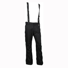 Karbon Men's Nitrogen Full Zip Snow Pants
