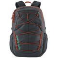 Patagonia Chacabuco 30L Backpack alt image view 10