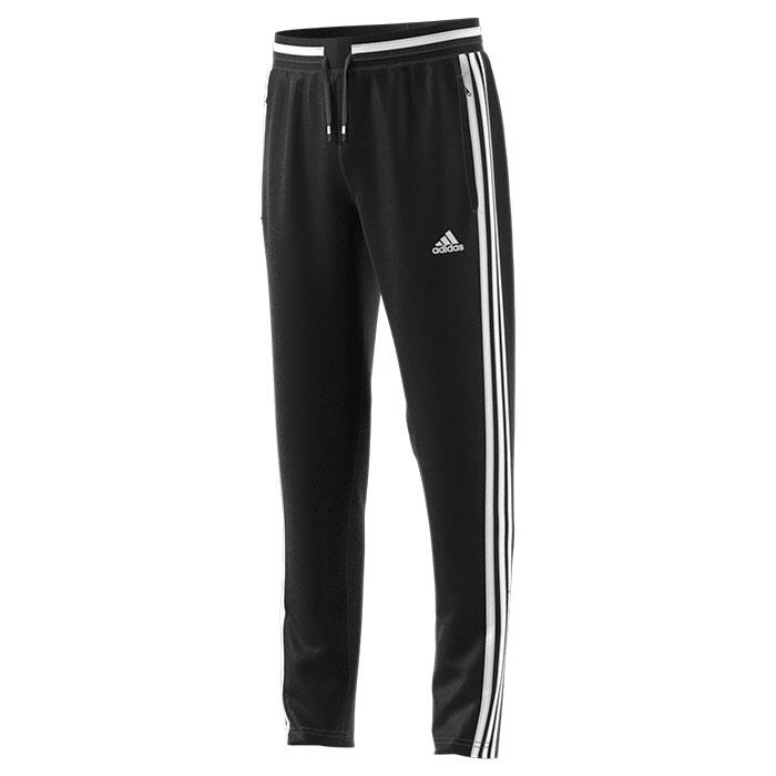 Adidas Boy's Y Condivo 16 Training Pants
