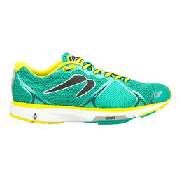 Newton Women's Fate II Running Shoes