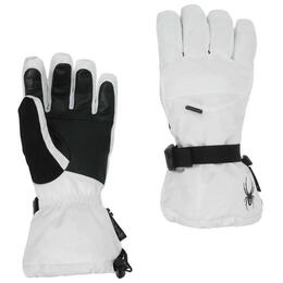 Spyder Women's Synthesis GORE-TEX® Gloves