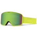 Giro Men's Method Snow Goggles alt image view 5
