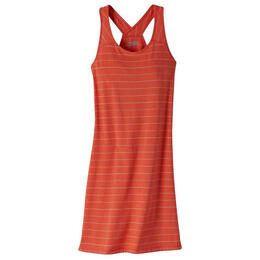 Mountain Khakis Women's Contour Tank Dress