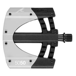 Crank Bros 5050 Freeride Bike Pedals
