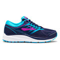 Brooks Women's Addiction 13 Running Shoes