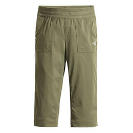 The North Face Girl's Aphrodite Capri Pants