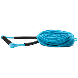 Hyperlite CG With Polyethylene Line Tow Rope '20