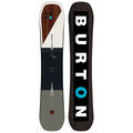 Burton Men's Custom Flying V Wide Snowboard