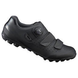 Shimano Men's Sh-me400 Cycling Shoes