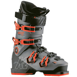 K2 Skis Men's Recon 120 MV Ski Boots '20