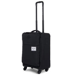 Herschel Supply Highland Small Luggage