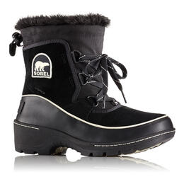 Up to 40% Off Select Winter Boots & Slippers