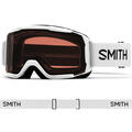 Smith Youth Daredevil Snow Goggles With RC36 Lens alt image view 10