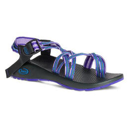Chaco Women's ZX/2 Classic Casual Sandals Danube Purple