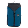 Herschel Supply Barlow Backpack - Medium