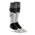 Fox River Mills Women's Prima Lift Ski Socks