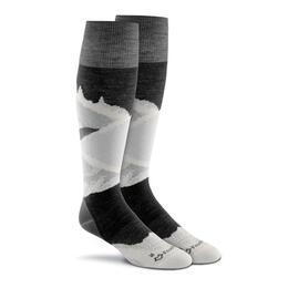 ea70173bd1f419 Fox River Mills Women s Prima Lift Ski Socks