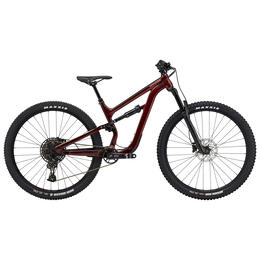Cannondale Women's Habit 2 Mountain Bike '20