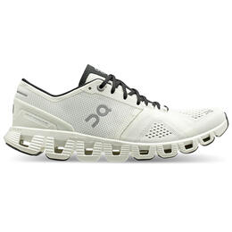 On Men's Cloud X Running Shoes