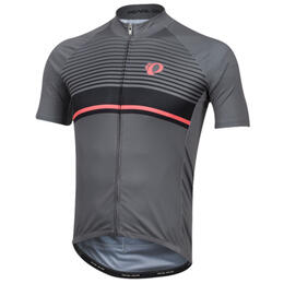 Pearl Izumi Men's ELITE Pursuit Graphic Cycling Jersey